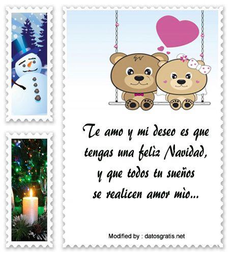 frases con imàgenes para enviar en Navidad a mi novio,palabras para enviar en Navidad a mi novio: http://www.datosgratis.net/bonitos-mensajes-de-texto-de-feliz-navidad-para-mi-novio/