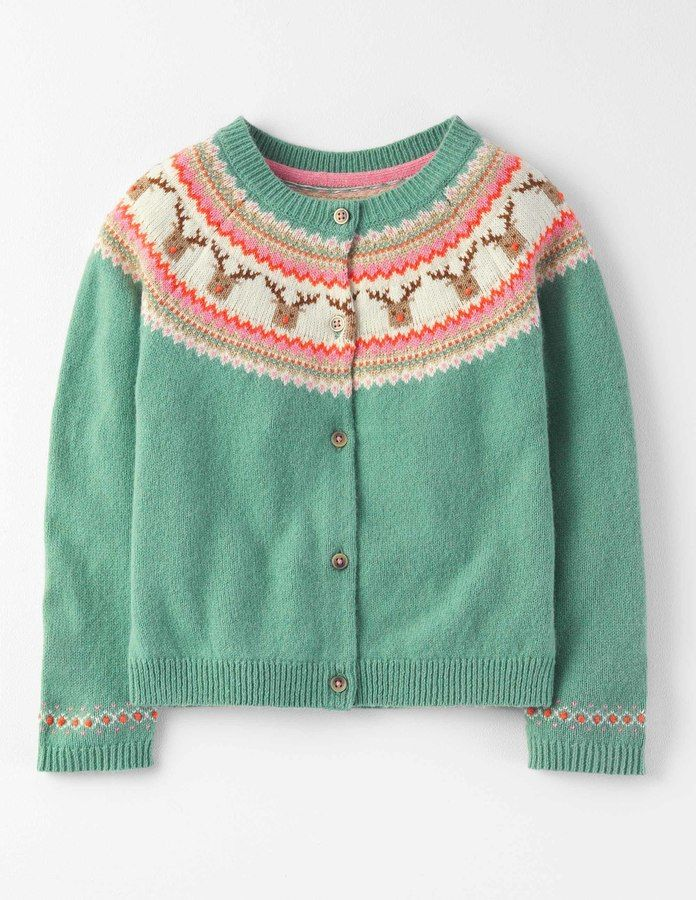 190 best KIDDIE wear - sweaters - cardigans images on Pinterest ...