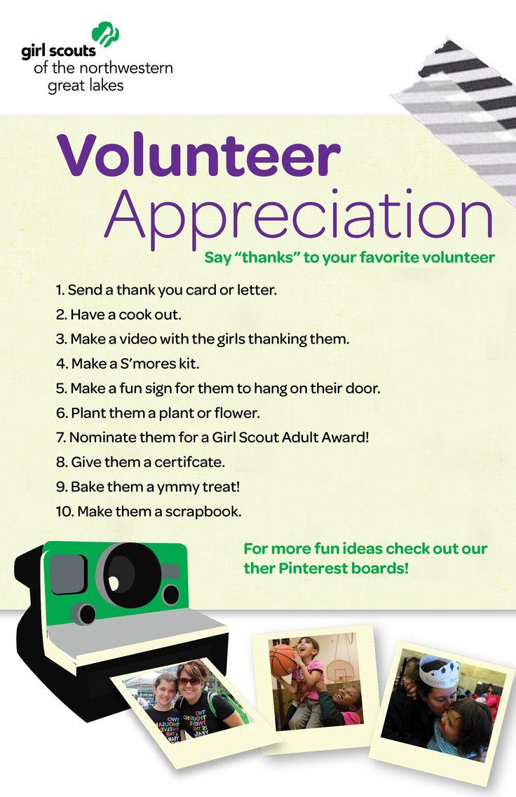 Volunteer recruitment flyers timiznceptzmusic volunteer recruitment flyers altavistaventures Choice Image