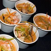 2012 Ocean Wise Chowder Chowdown   Vancouverscape