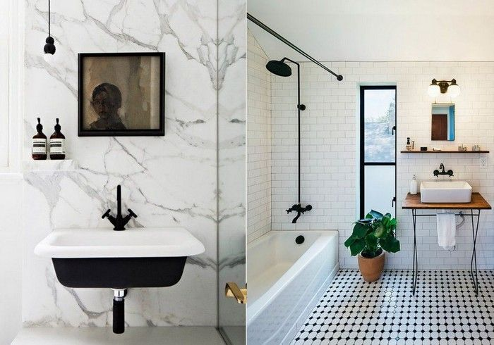 Bathroom Fittings Fixtures: Best 25+ Black Bathroom Faucets Ideas On Pinterest