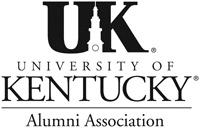 Alumni Association - http://www.ukalumni.net/s/1052/home.aspx