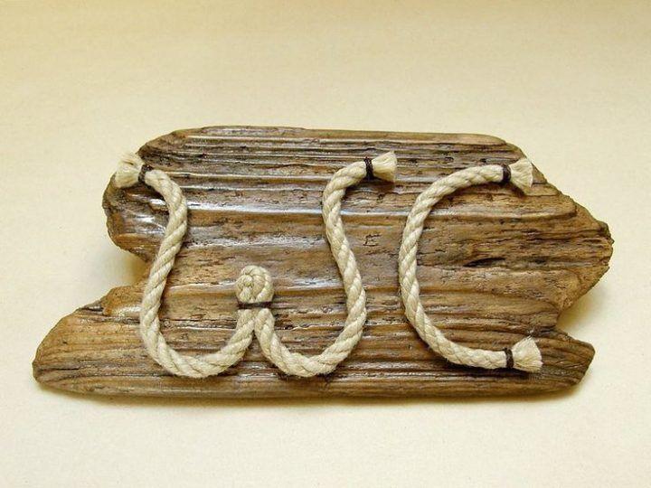 Schild Treibholz Wc Von Holz Art Stein Zeit Auf Dawanda Com Tagaustagein Blog U40 Dawanda Schild Stein Tagaustagein Treibhol Treibholz Holz Steine