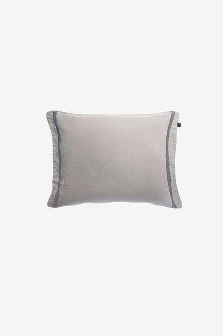 Sängkläder & bäddtextilier online - Ellos.se