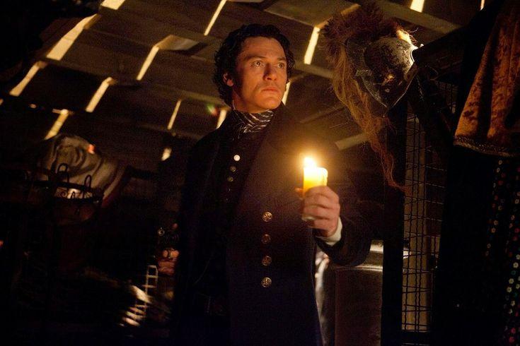 """O filme """"Drácula: A História Nunca Contada"""" teve divulgado cartazes http://cinemabh.com/imagens/o-filme-dracula-a-historia-nunca-contada-teve-divulgado-cartazes"""