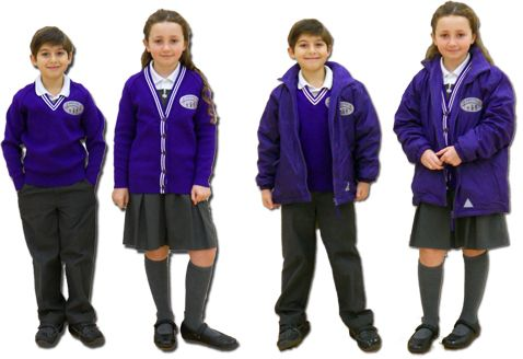 If you want to know more detail please visit at http://www.lowesschoolwear.com.au/