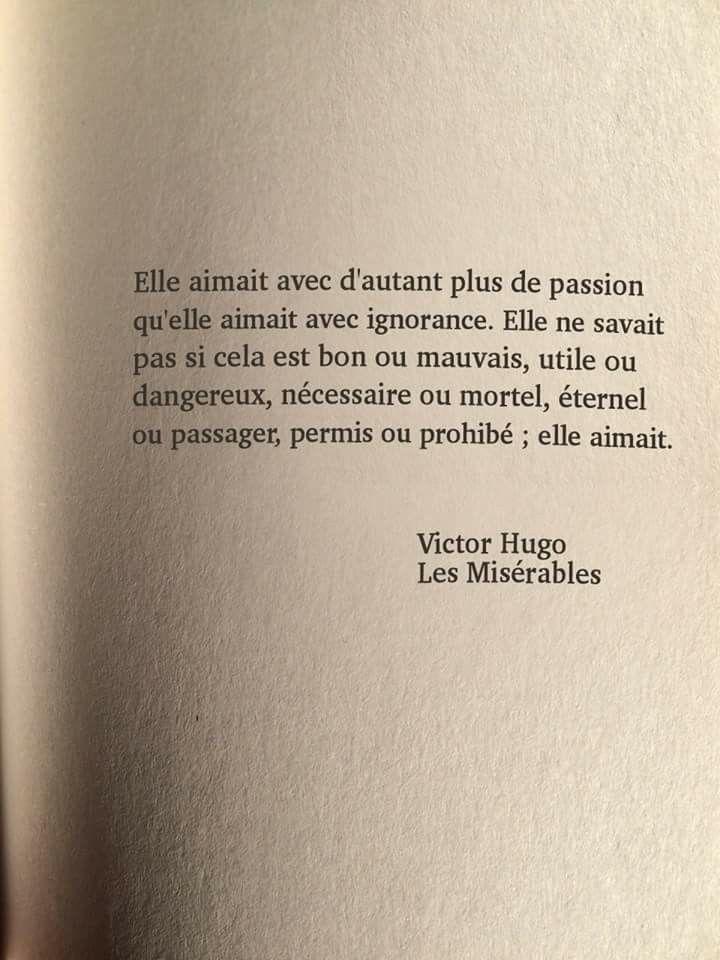 Tout Cela Je Te Le Donnerai : donnerai, Beaux, Proverbes, Partager, Taime, être, Limite, Donnerai, Amour, Citation…, Words, Quotes,, French, Quotes