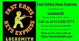 Image result for fast eddys keys express