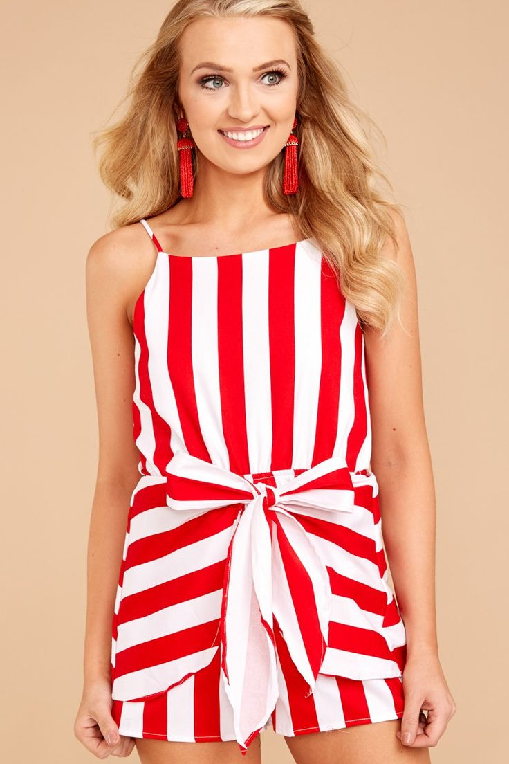568 best The Red, White, & Blues of Summer images on Pinterest ...