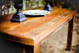 Furniture, Design, Home Decor