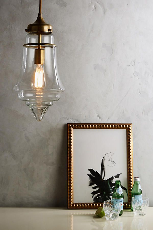 73 best light images on Pinterest   Chandeliers, Homes and Light ...