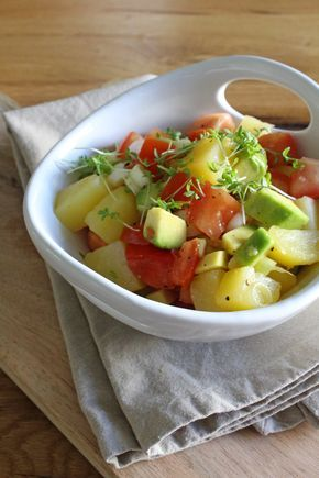 Avocado-Special Teil 2: Einkauf und Lagerung von Avocados + Rezept   Projekt: Gesund leben   Clean Eating, Fitness & Entspannung