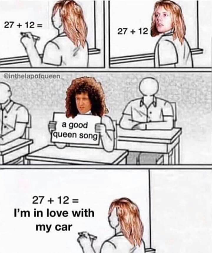 Memes Sabor Eo E Queen Meme Queen Humor Yaas Queen