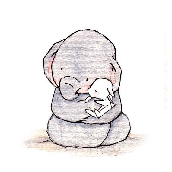 Hey, I found this really awesome Etsy listing at http://www.etsy.com/listing/155907040/little-one-sleep-8x10-archival-print