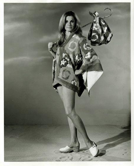 Stephanie Belding Nude 58