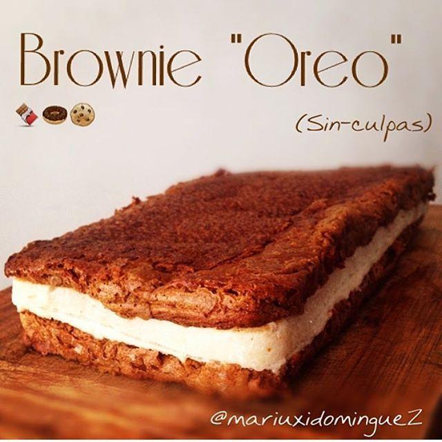WEBSTA @ vivefit1 - Hey 🙆para que empiecen suuuuper bien la semaanaaa aqui listo uno de mis dulces favoritoss!! Tomen apuntes A HO RA !! Es equisita y saludable !!! RECETA:1/2 tza de harina de almendras (o la q uses) 1/2 tz de chocolate en polvo sin azucarOpcional 👉1 scoop de proteinas de chocolate 1 tz de zapallo italiano( puedes usar del 🎃solo 1/2tz)1/2 tza de leche o aguaEndulzante ,canela en polvo, al gusto1/8 de polvos de hornear3 claras de huevo (2 huevos #evolutionadvance )5-6…