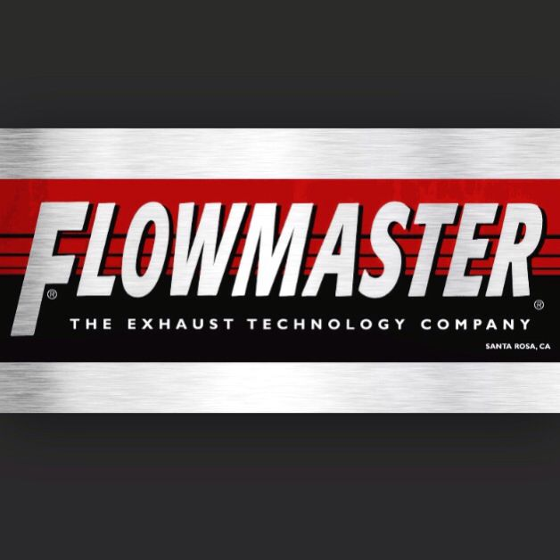 Thank You Driven Performance Brands Known As Flowmaster Hurst Shifters Driveline Conversions And Car ShowGoodie Bags