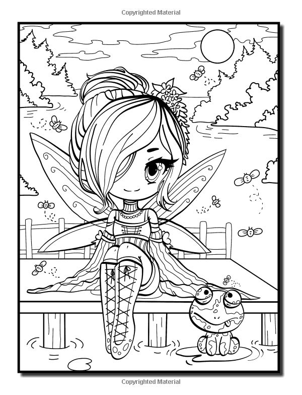 960 best coloring sheets misc images on Pinterest | Coloring books ...