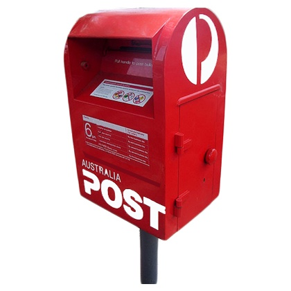 95 best Official letter box / Boîte postal du monde images ...