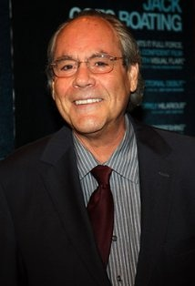 Robert Klein auditioned for The Second City at the same time as Fred Willard and joined the cast in 1965.