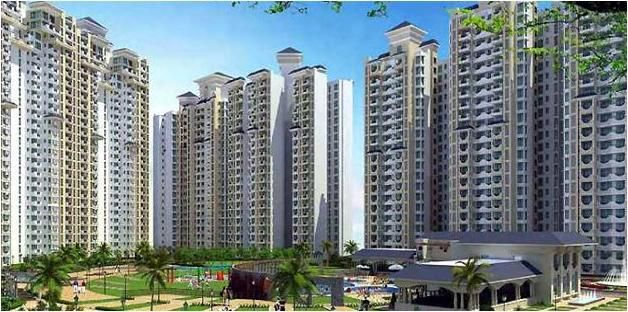 But if you don't want to waste your time with broker than simply visit to findaksh where you can get information related to best area. Commercial Property for sale  in Faridabad is booming in upcoming days.