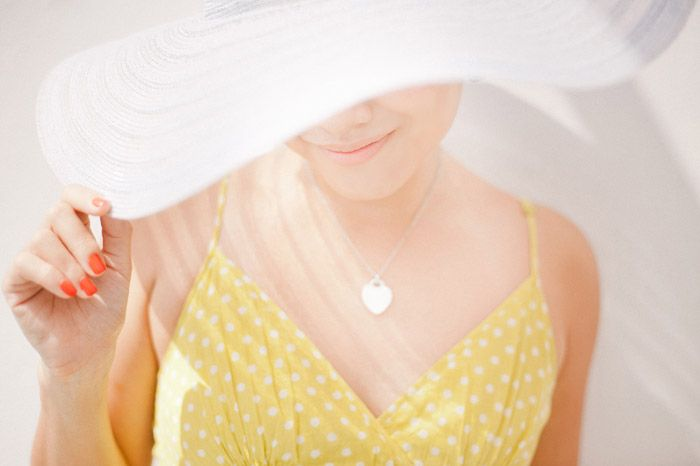 Bali. Inlight Photos. www.theweddingnotebook.com
