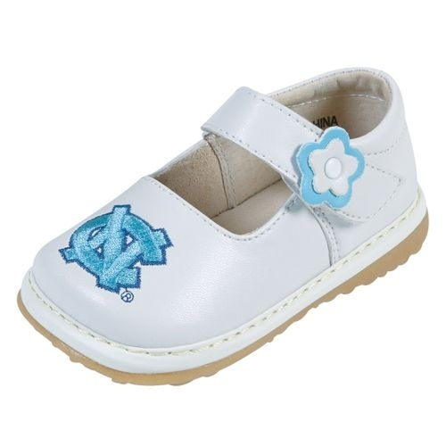 for the tar heel little ladiesBaby Girls Shoes, Unc Tarheels, Tar Heels, Carolina Tarheels, Carolina Baby, Unc Stuff, Tarheels Baby, Baby Shoes, Baby Stuff