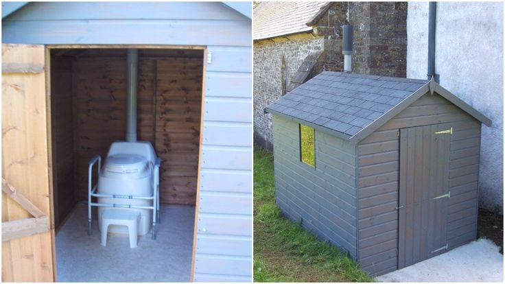 Sun Mar Excel NE composting toilet installed in a grade 1 listed Church in Exmoor National Park. Waste breaks down to composting inside the rotatable drum. No excavation for drainage or services required :-)
