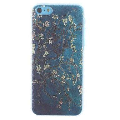 boompatroon pc harde case voor iPhone 5c – EUR € 3.83