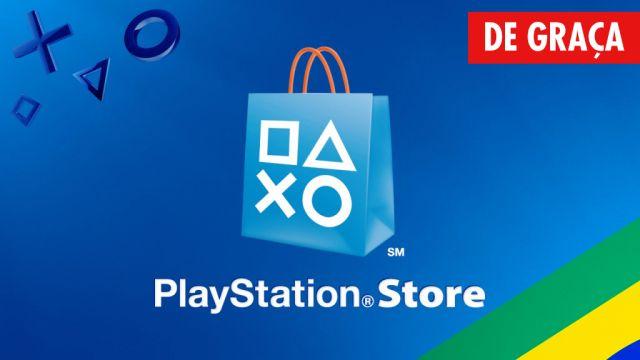 Nowfragos Gameplay: Jogos para PS3 e PS4 de graça na PlayStation Store...