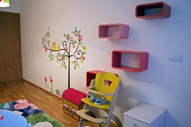 children bedroom 10