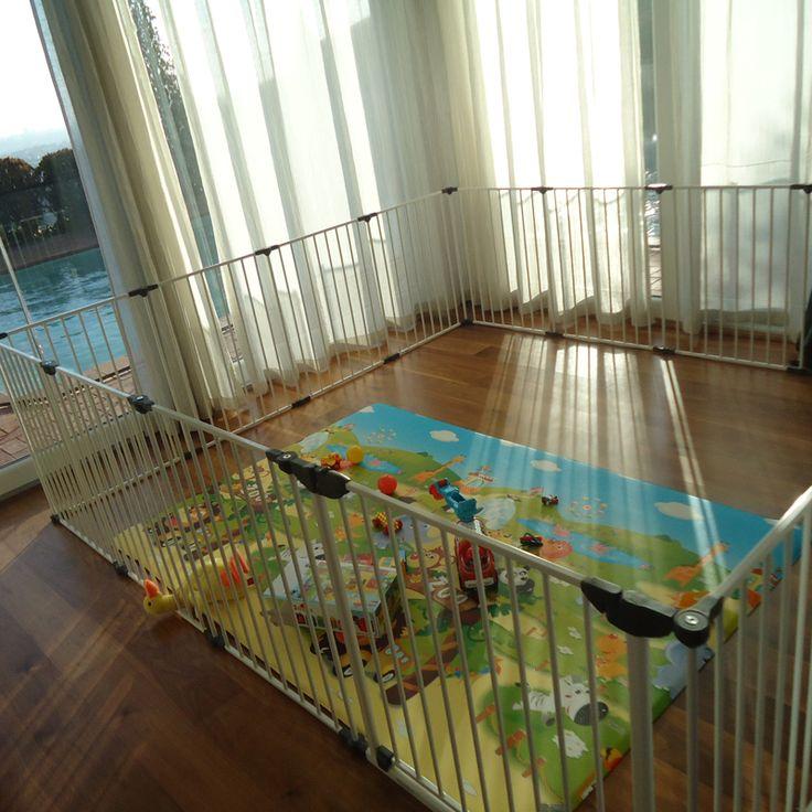 Oyun alanları ile onların güvenliğini üst seviyeye getirelim. #çocukgüvenliği #oyunalanı #güvenlioyunalanı