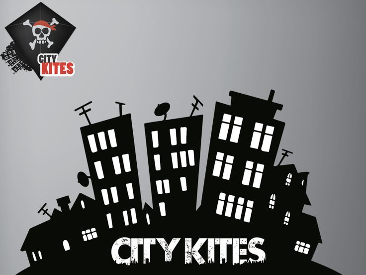 City Kites android game