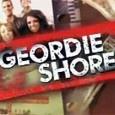 Watch Geordie Shore Season 3 Episode 1 - Episode 1  Summary: –