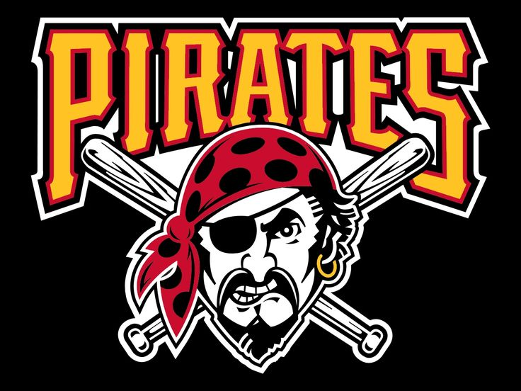 Pittsburgh Pirates. 5 World Series titles, 9 NL Pennants, 9 East Division titles.