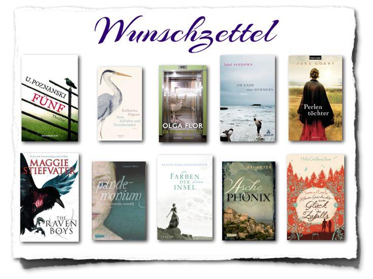 Cafe Mit Buchladen Innendesign Bilder. die besten 25+ buchhandlung ...