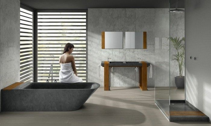 126 Best Images About Ikea Badezimmer: 810 Best Images About Badezimmer Ideen