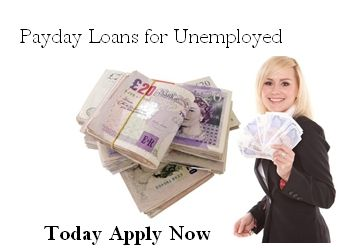 Personal loan for cash picture 3