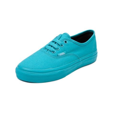 Shop for YouthTween Vans Authentic Skate Shoe in Scuba Monochrome at Journeys Shoes. Shop today for the hottest brands in mens shoes and womens shoes at Journeys.com.The Authentic from Vans is always in style. Kids edition featuring a monochrome canvas upper, lace closures, and rubber waffle tread outsole. Available only at Journeys Kidz!