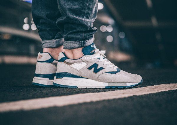 new balance 998 explore by the sea