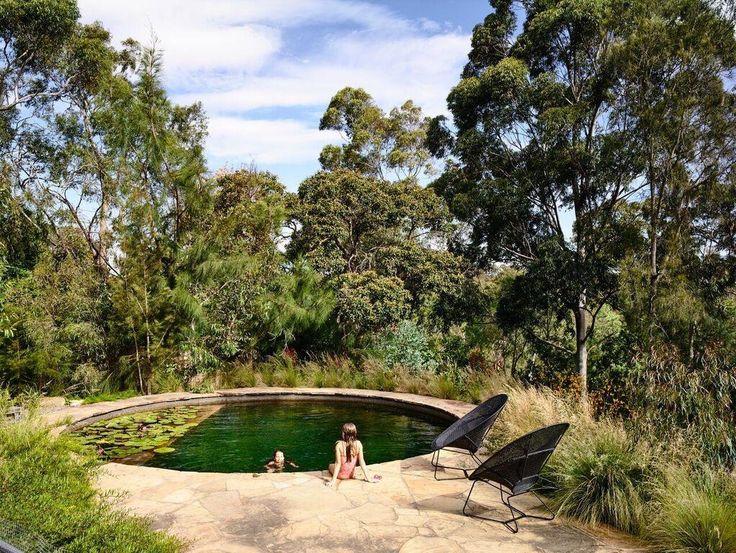 Naturalswimpoools,Naturalpool Australia,Bio-pool,Natural Pool,EcoPool,NaturalPool,Pools, Melbourne Pools.