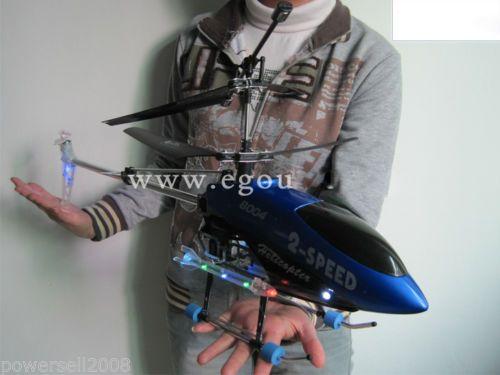 Nuevo-Azul-longitud-75CM-Control-Remoto-Avion-Helicoptero-Modelo-Regalo-Juguetes-para-ninos