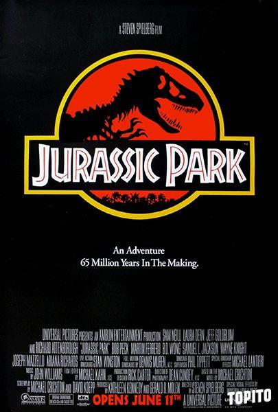 Top 10 des affiches de films animées en gif, ou les posters qui prennent vie