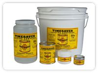 Item #40-03 Timesaver Lapping Compound for sale by manufacturer