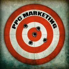 PPC Marketing Toronto