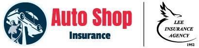 Check out our new website for Auto Repair Shop Insurance - Auto Shop Insurance Guru http://www.autoshopinsurance.guru/