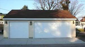 Trendy Garage Door Repair Oak Park