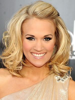 Google Image Result for http://img2.timeinc.net/people/i/2010/stylewatch/blog/100412/carrie-underwood-300x400.jpg