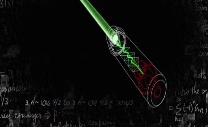 Real Lightsaber For Sale? History Of Replica Star Wars Weapon