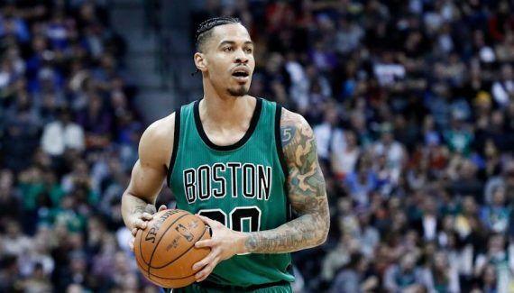 Rétro de la saison : le Top 10 des Celtics -  Duel de génération chez les dunkeurs de Boston entre le rookie Jaylen Brown et le vétéran Gerald Green. Le premier a déjà claqué quelques jolis posters, mais le dernier a… Lire la suite»  http://www.basketusa.com/wp-content/uploads/2017/08/170308_nuggets_v_celtics_299-570x325.jpg - Par http://www.78682homes.com/retro-de-la-saison-le-top-10-des-celtics-2 homms2013